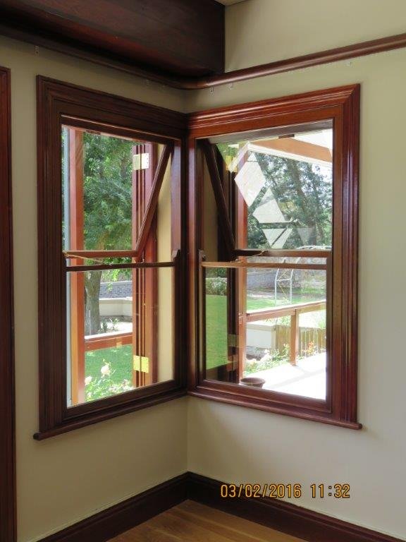 Mock Sash Windows (1)