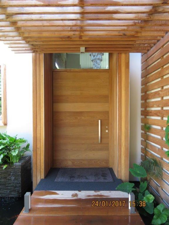 Oak doors (15)