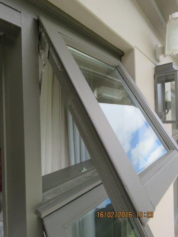 Top-Hung window (7)